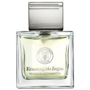 Ermenegildo Zegna Essenze Collection: Acqua di Bergamotto Kolínská voda (EdC) 100 ml