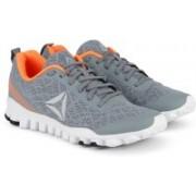 REEBOK ULTRA FLEX RUN Running Shoes For Men(Grey)