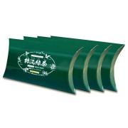 【徳用】糖流緑茶 細胞サイクルセット