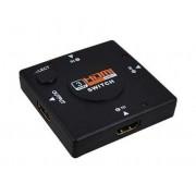 HDMI Switch 3port Noname ME1009