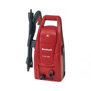 Aparat de spălat cu presiune Einhell TC-HP1334 100 bari 340 l/h