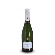 Sant'orsola Cuvee 0.75l