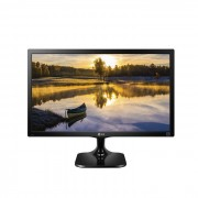 Monitor LED LG 22M47VQ-P 21.5 inch 2ms Black