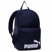 Раница PUMA - Phase Backpack 075487 43 Peacoat