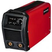 Inverterski uređaj za zavarivanje Einhell TC-IW 150, 1544170