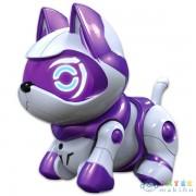 Teksta Micro: Robot Cica (Cobi Toys, 51470)