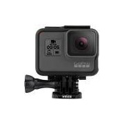 Câmera GoPro Hero 5 Black 12MP Touchscren