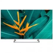 """Televizor HISENSE H65B7500 SMART LED, 65"""" (165.1 cm), 4K Ultra HD, DVB-T/T2/C/S/S2"""