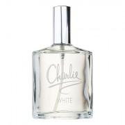Revlon Charlie White Eau de Toilette 100 ml für Frauen