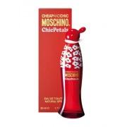 Moschino Cheap And Chic Chic Petals 30Ml Per Donna (Eau De Toilette)