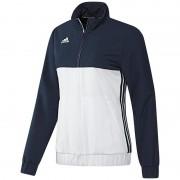 Adidas T16 Team Jacket Women Navy