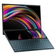 Asus ZenBook Duo UX481FA-WB501T