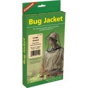 Coghlans Protectie Insecte / Albine Geaca si Cagula marimea XL 0061