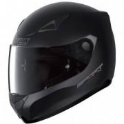 NOLAN Casco Nolan N60-5 Sport Flat Black
