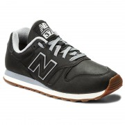 Сникърси NEW BALANCE - ML373BLA Черен
