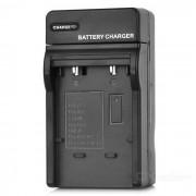 cargador de bateria de la camara digital para FUJI NP-45 (100 ~ 240V)