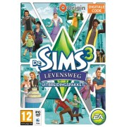 De Sims 3 Levensweg Uitbreidingspakket Origin key Digitale Download