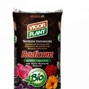 Substrat universal Radicom 20L