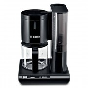 "Bosch Filtered Coffee Maker Bosch ""Styline TKA8013"""
