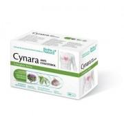CYNARA ANTICOLES. COMPLEX FORTE 30CPS