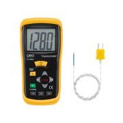 Termometru profesional - FT 1300-1