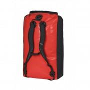 Ortlieb Packsack X-Tremer 150 Rot/Schwarz