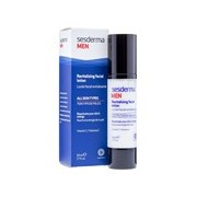 Men loção facial revitalizante 30ml - Sesderma