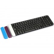 K230 Wireless USB US tastatura