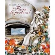 Regina Maria. Flori De Portocal - Mihaela Simina