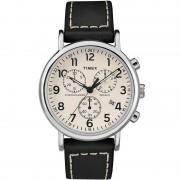 Ceas Timex Weekender Chrono TW2R42800