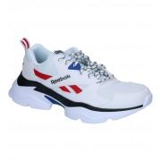 Reebok Royal Bridge Witte Sneakers