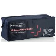 Holthaus Medical 62378