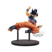 Dragon Figure Dragon Ball - Goku Ultra Istinto (Fes Vol.10)