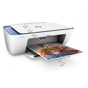 Принтер HP DeskJet 2630, p/n V1N03B - HP цветен мастиленоструен принтер, копир и скенер