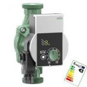 Circulateur Wilo Yonos Pico 30/1-6 classe A 180 mm