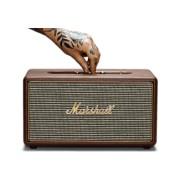 MARSHALL Marshall Stanmore Bleutooth Speaker Bruin