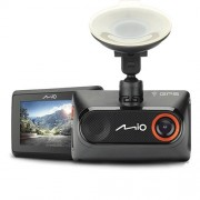 CAMERA AUTO FULL HD CU DVR, WIFI SI GPS MIO MIVUE 786