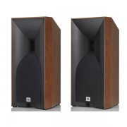 Boxe JBL Studio 530