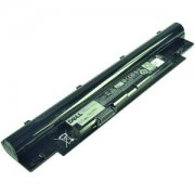 Dell 268X5 Battery, Dell replacement