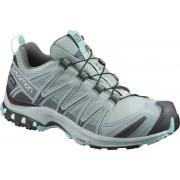 Salomon Xa Pro 3D GTX - scarpe trail running - donna - Light Blue