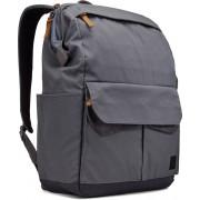 Case Logic LoDo - Laptop Rugzak - 14 inch / Grijs
