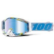 100% Racecraft Extra Óculos de motocross