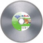 Disc diamantat Ceramics 200x30mm pentru gresie si faianta [MDCE-200-5]