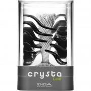 TENGA crysta leaf TENGA00154