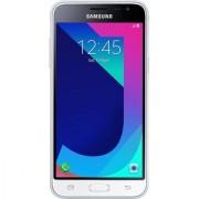 Samsung Galaxy J3 Pro 2Gb + 16Gb 8Mp + 5Mp 2600 mAh