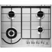 Electrolux Placa Gas EGH6243BOX