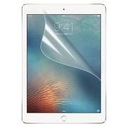iPad Pro 9.7 Displayfolie - Antiglans