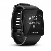 GPS часовник Garmin Forerunner 35 - 010-01689-10