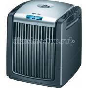 Beurer Воздухоочиститель LW110