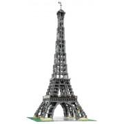 Lego (LEGO) Creator Eiffel Tower 1/300 10181